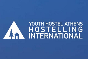 yha/youth-hostel-athens-thumb_1490950218.jpg